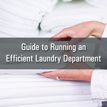 importance of laundry department Standard operation procedures food safety & hygiene  food safety & hygiene is very important for the wellbeing & safety of our guests the guest  16 laundry .